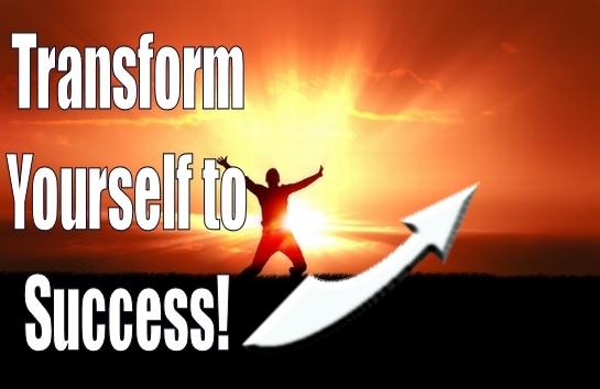 success-transform1a
