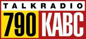 TalkRadio-790-KABC-Newest