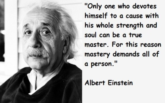 Albert-Einstein-Quotes-3