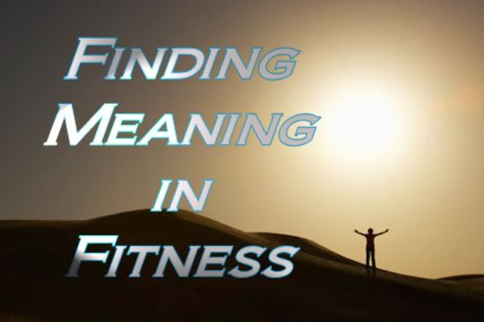 finding-meaning-in-fitness-800