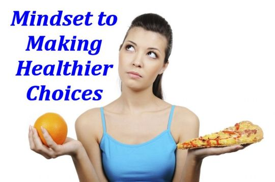 healthy-choices-800