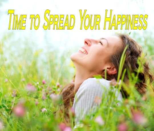increase-your-happiness1-800