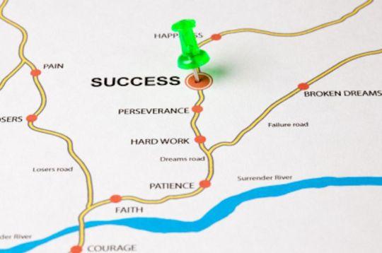 Success-Map-800