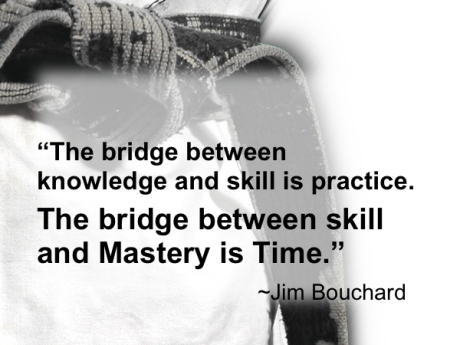 tlabb-quote-bridge-between-skill-and-mastery