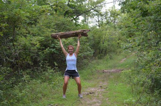 lifting-a-heavy-log-600