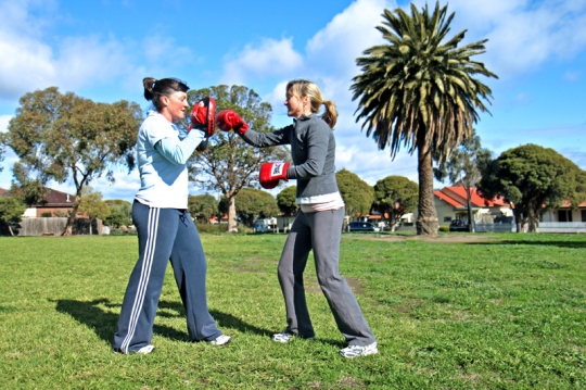 Personal_Training_Outdoors_-_Boxing