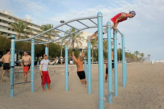 Street_Workout_Microarquitectura_Spartans_Tarraco_Calafell_2