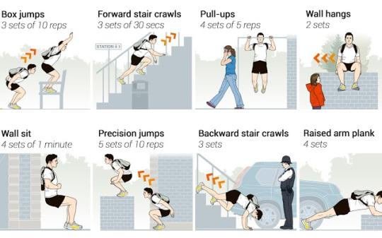 urban-gym-workout