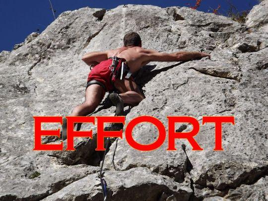climbing-380172_800