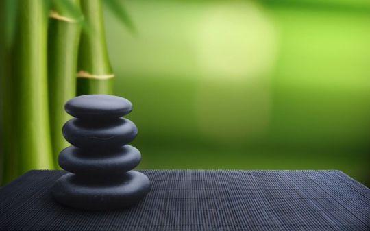mindfulness-stones-800