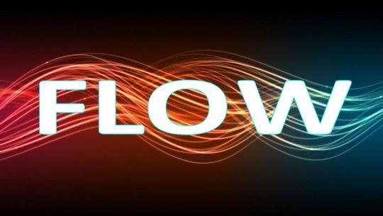 FlowRing1000