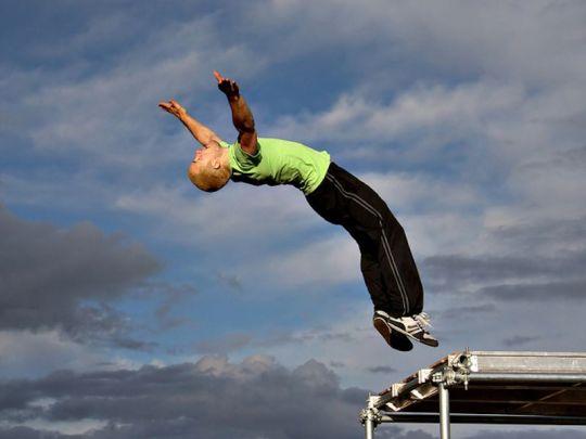 Jumping-800