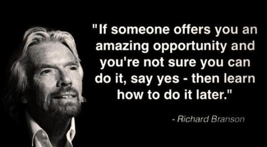 Branson-Quote