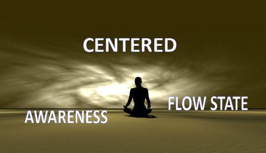 centered-awareness-flow-800