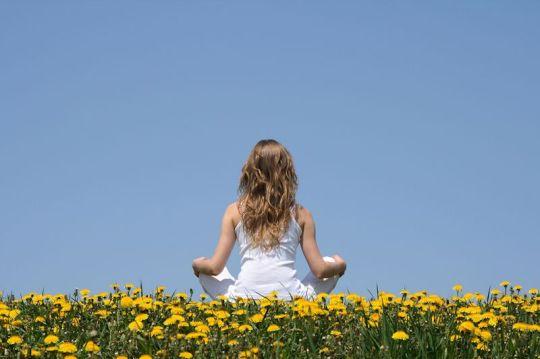 Mindfulness_800