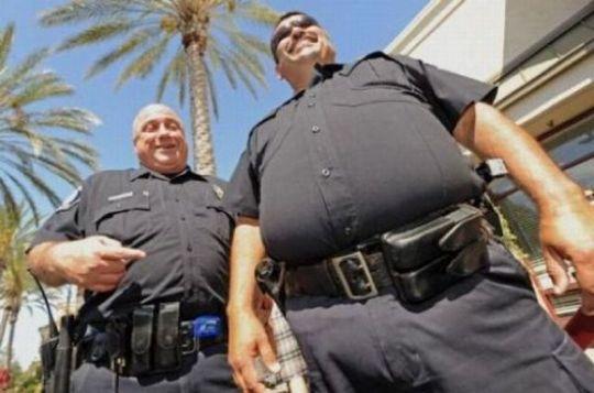 really-fat-cops-800