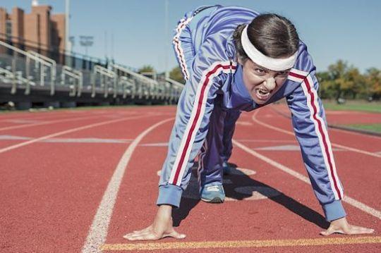 running-498257_550