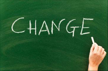 change12-800