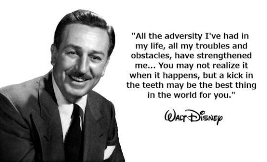 kick-in-the-teeth-overcoming-adversity-560