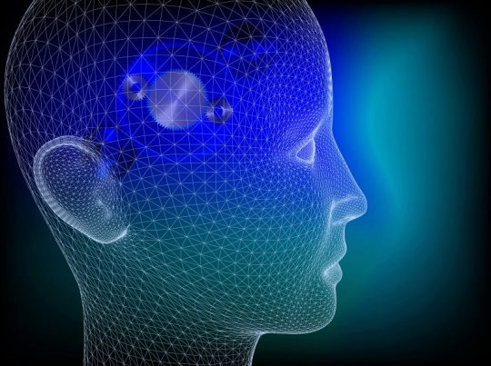 Mind-Hacking