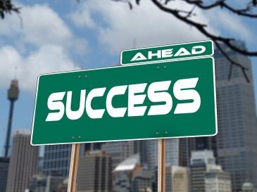 success-479572_960_720