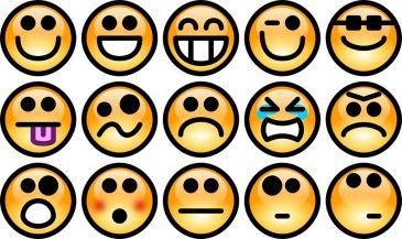 emotions-36365_1000